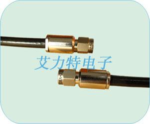 机械稳相电缆组件