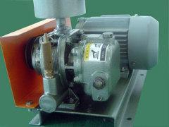 江阴鼓风机由富扬机械长期供应 值得信赖