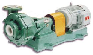四川UHB-ZK耐腐耐磨砂浆泵,振冉环保公司供应专业的UHB-ZK耐腐耐磨砂浆泵