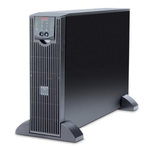 烟台APC UPS 3KVA在线式智能型
