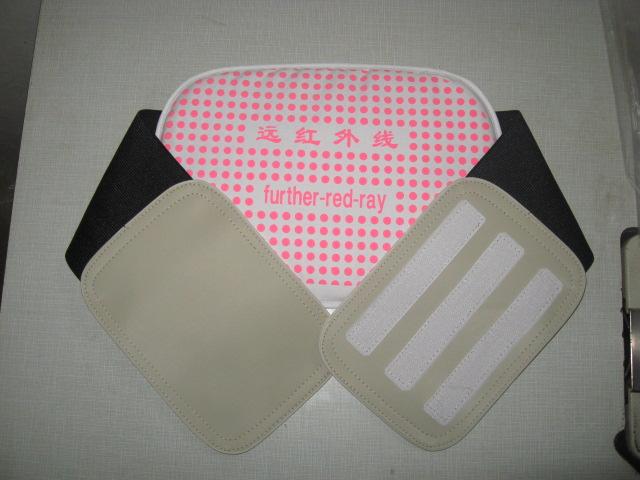 遠紅外線護腰遠紅外線廠家-河北哪里可以買到優惠的遠紅外線護腰