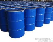 找品質好的乳化油當選淄恒特種油-山東乳化防銹油