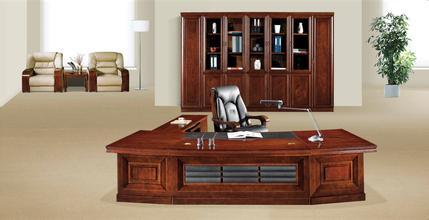 办公家具哪家好