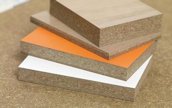 质量好的密度板