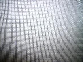 不锈钢防蚊网、不锈钢窗纱