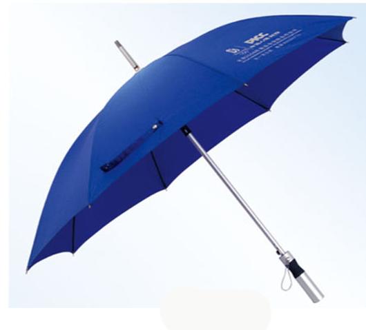 广告雨伞价格行情 广告雨伞批发价格