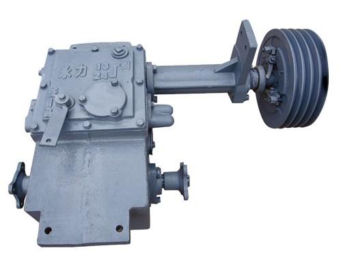德州ZL08变速箱_要买优惠的变速箱当选永力众变速箱厂