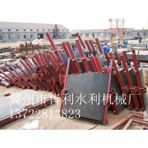 大量供应出售水库铸铁闸门 黄冈1500|1500双向铸铁闸门