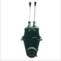 雙桿變速箱價格-永力眾變速箱廠提供實惠的雙桿變速箱