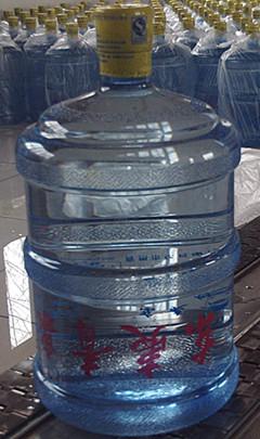 東營飲用水|哪里能買到放心的飲用水