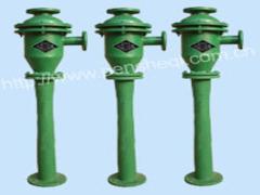 蓝宝射流真空厂专业的喷射器出售,LZS40型射流真空泵
