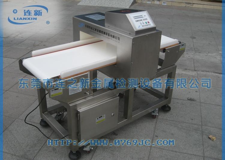 便宜的紡織制品金屬檢測儀_東莞好用的紡織制品金屬檢測儀_廠家直銷