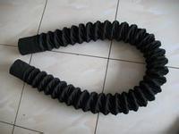 专业生产伸缩胶管最全资料伸缩胶管大促销价位 优质的伸缩胶管品牌介绍