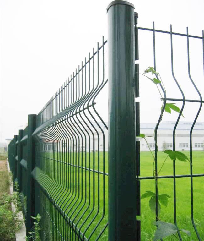 烟台不锈钢护栏定做   烟台不锈钢护栏专业制作安装