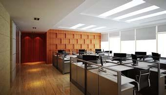 办公室装修价格|徐水办公室装修