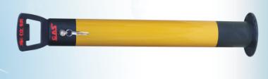 銷量好的防護樁警示柱推薦,防護樁批發