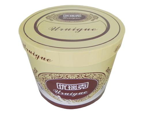 【桶装冰淇淋代理 桶装冰淇淋诚招代理