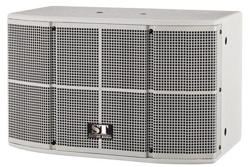 甘肅酒吧音響|蘭州KTV音響設備專業品質