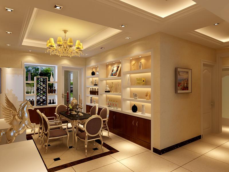 昆明超越精品设计工作室专门为广大客户提供创意昆明家装设计公司
