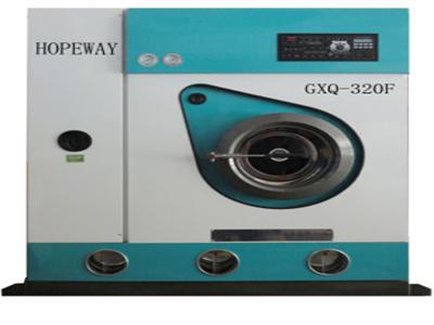 甘肃烘干机品牌-甘肃销量好的干洗机生产厂家
