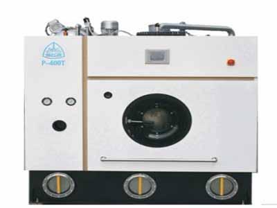 力荐荣原洗涤设备部新款干洗机|宁夏回族烘干机厂家