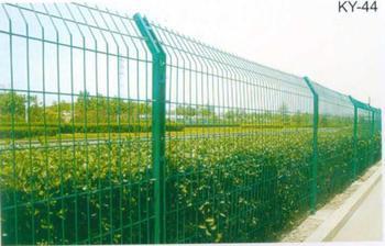 柳州公路护栏网_南宁哪家生产的广西高速公路护栏网可靠