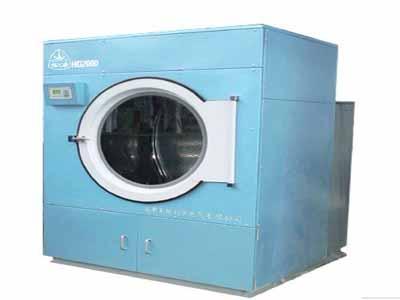 西宁烘干机哪家便宜-供应荣原洗涤设备部口碑好的烘干机