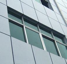 【质优价廉】优惠的建筑氟碳金属涂料供应_聊城建筑氟碳金属涂料