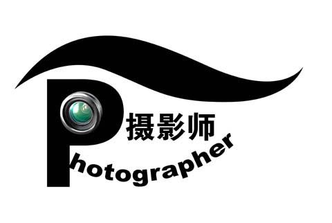 摄影师精英培训