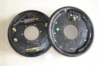 临沂优质拖车制动器-金福汽车配件提供有性价比的拖车制动器