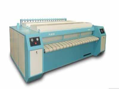 宁夏回族折叠机销售_兰州哪里能买到新款全自动洗脱机
