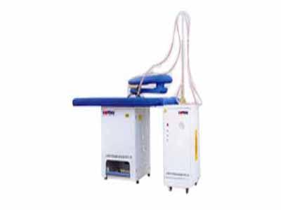 甘南自动折叠机价格|可信赖的干洗机供应商推荐