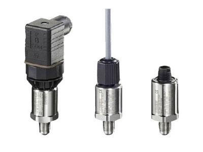 西门子压力传感器就选雅瑞调节阀公司西门子压力传感