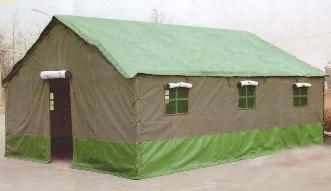 慶陽彩條布|選購優惠的帳篷,就來山綠塑料制品