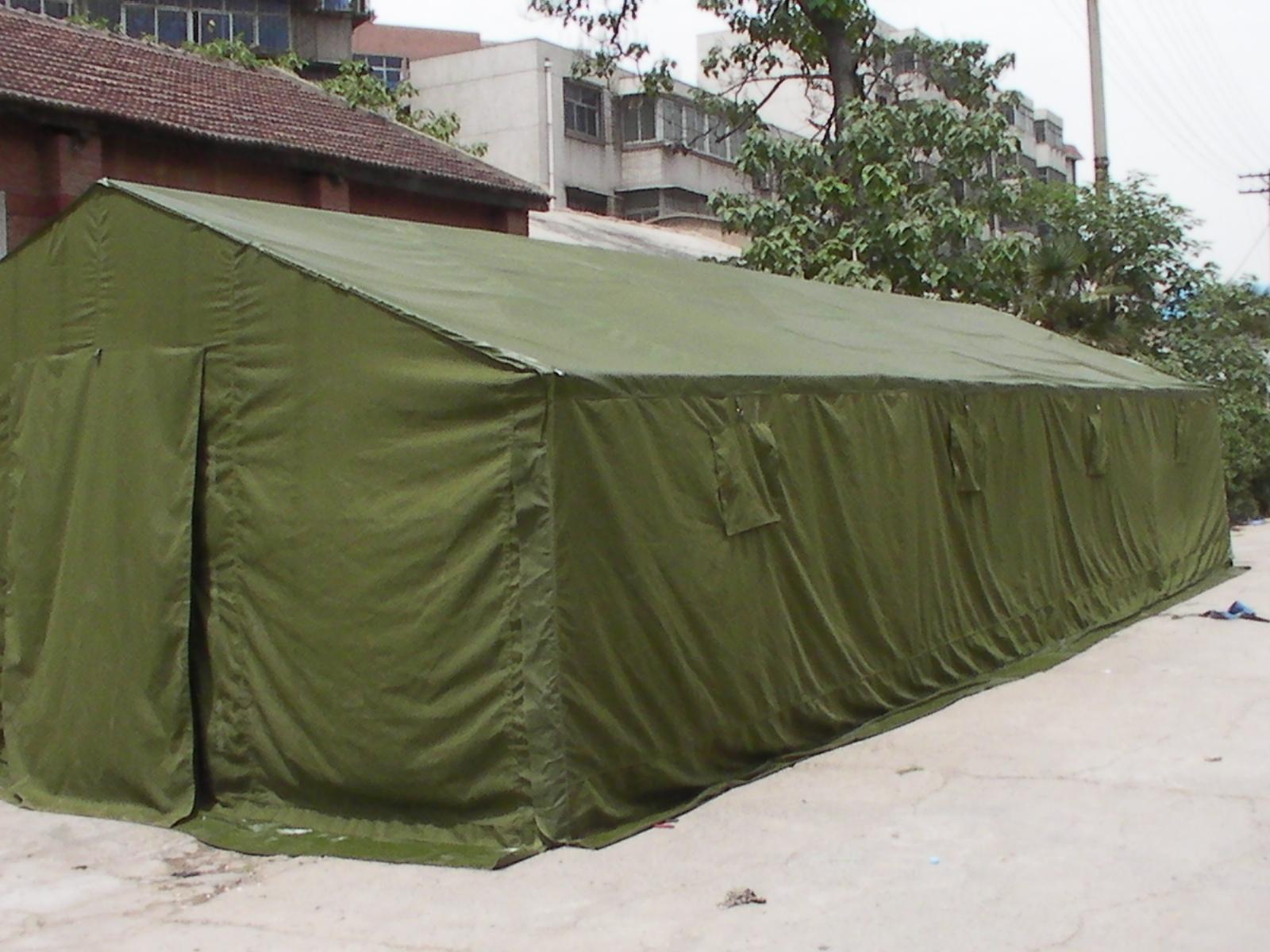 帐篷价格_优良的帐篷出售