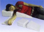 侧卧垫批发贵州-衡水供应不求的侧卧垫销售