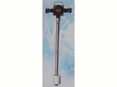 优质的井下水位传感器供应——井下水位传感器厂家