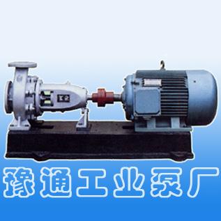 新乡IS清水泵-新�乡实惠的IS系列单级单吸清水离心ㄨ泵_厂家直销