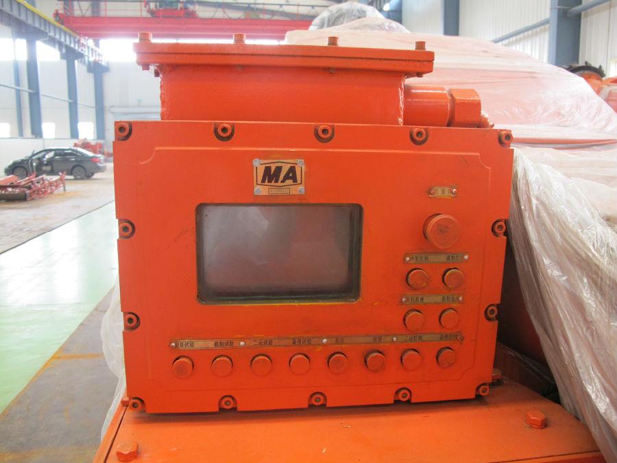 KXB320掘进机电控箱|掘进机电控制箱-vnsr威尼斯城官网登入