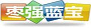 枣强县蓝宝射流真空设备厂