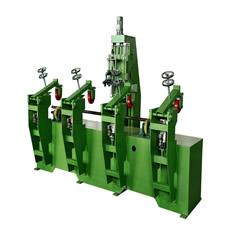無錫點式渦流探傷設備選萊林檢測機械公司_價格優惠-鋼管表面探傷價位