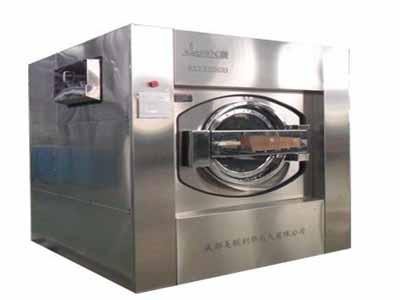 兰州价位合理的水洗机哪里买,甘肃烘干机销售