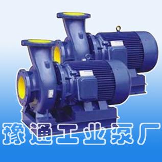 耐用的YTW卧式看着石千山直联泵供销|价�u位合理的YTW直联泵