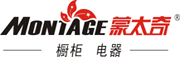 河南省蒙太奇商贸ag国际厅ag8|优惠