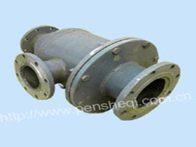 湿法氧化喷射器PSC24,13803187819衡水物超所值的脱硫喷射器psc-30型批售