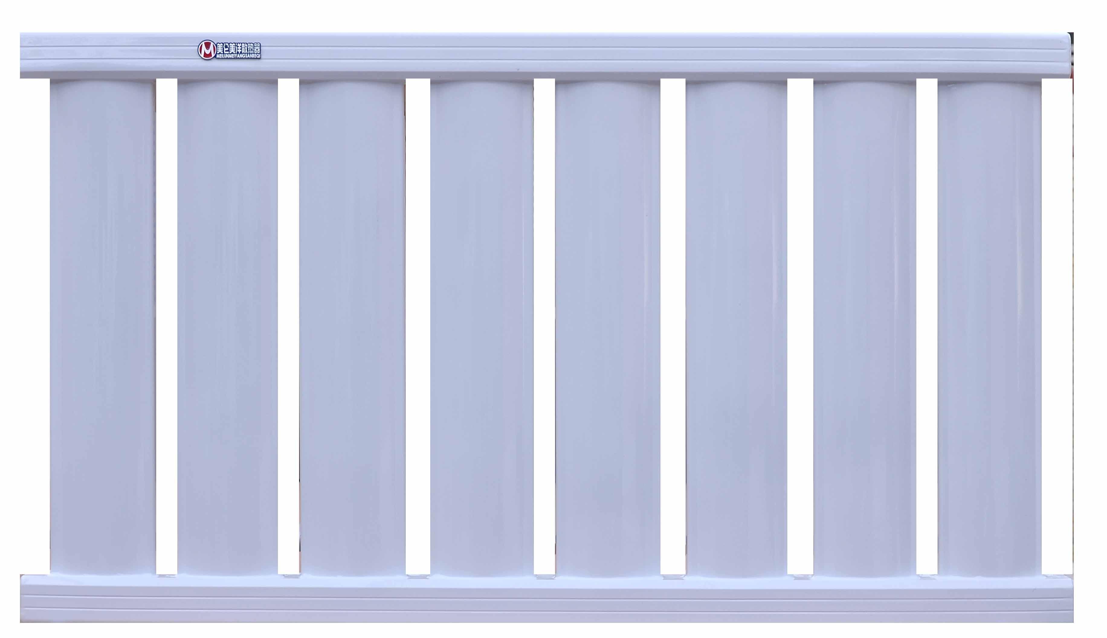 丹東家用鋁合金散熱器-山東高品質的家用鋁合金散熱器