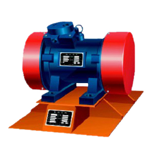 开封ZFB系列振动电机|优质的ZFB系列振动电机批发
