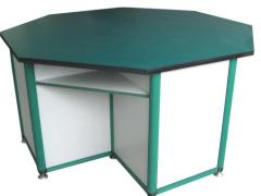 八角桌专卖店,西安实惠的八角桌哪里买