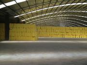 供应岩棉复合板¥玻镁岩棉复合板¥横丝岩棉复合板