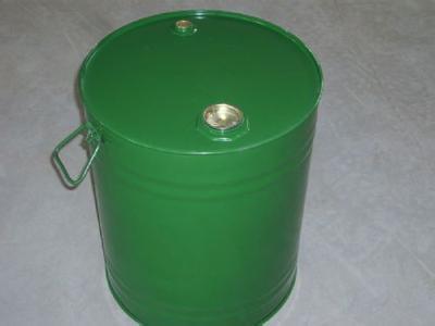 环氧云铁涂料批发——潍坊供应有品质的环氧云铁涂料